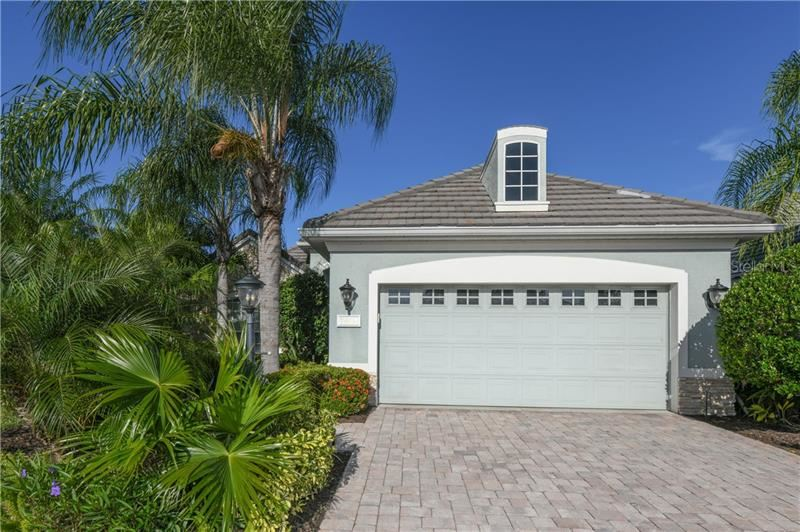 7442 EDENMORE STREET, Lakewood Ranch, FL 34202 - #: A4456955