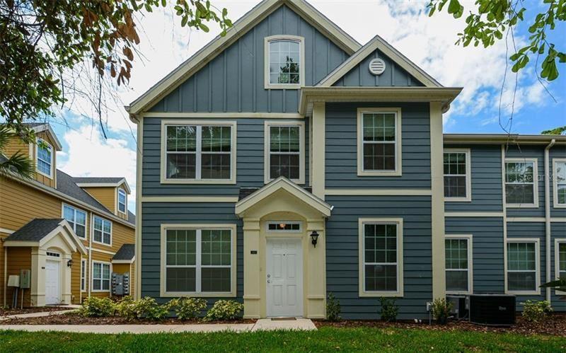 5541 ROSEHILL ROAD #103, Sarasota, FL 34233 - #: A4463955