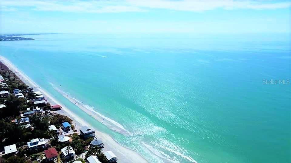Photo of 8440 LITTLE GASPARILLA ISLAND, PLACIDA, FL 33946 (MLS # D6120955)