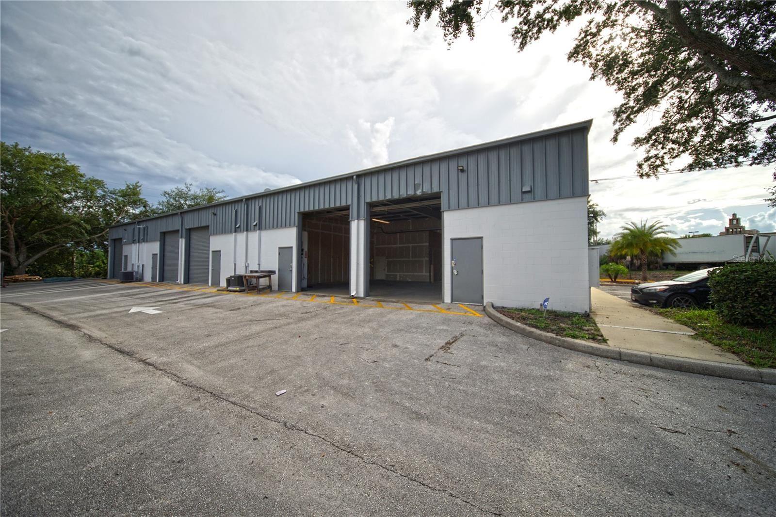 1630 TROPIC PARK DRIVE #1630W, Sanford, FL 32773 - #: O5944955