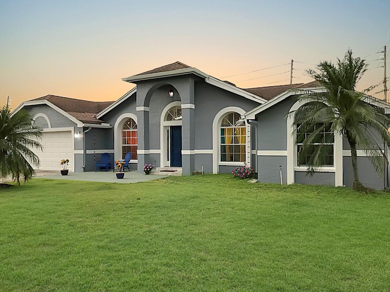 8538 ROSE GROVES ROAD, Orlando, FL 32818 - #: O5948955