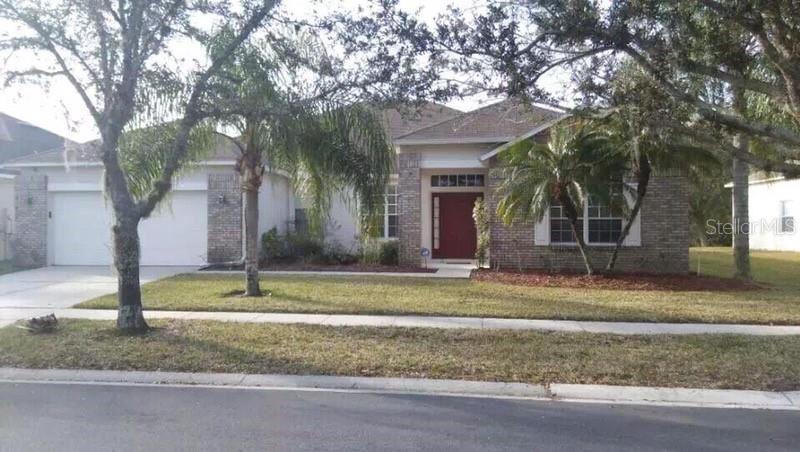 2000 DERBY GLEN DRIVE, Orlando, FL 32837 - #: S5055955