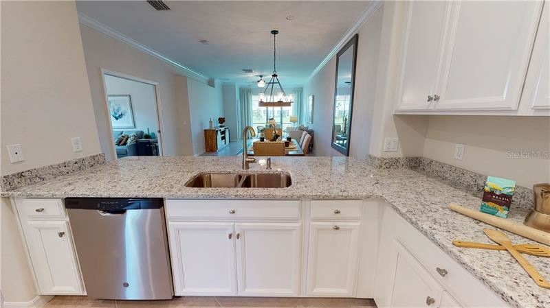 Photo of 12355 AMICA LOOP, VENICE, FL 34293 (MLS # T3271955)