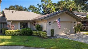 Photo of 5655 PIPERS WAITE #27, SARASOTA, FL 34235 (MLS # A4448956)