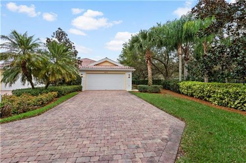 Photo of 8878 ESTEPONA COURT, SARASOTA, FL 34238 (MLS # A4460956)