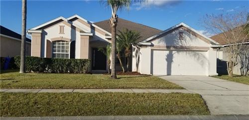 Photo of 2281 THE OAKS BOULEVARD, KISSIMMEE, FL 34746 (MLS # S5044956)