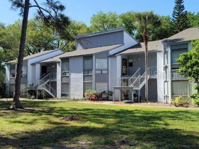 Photo of 2414 LEMON TREE LANE #H, ORLANDO, FL 32839 (MLS # S5047956)