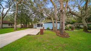 Photo of 12919 WOODLEIGH AVENUE, TAMPA, FL 33612 (MLS # T3192956)