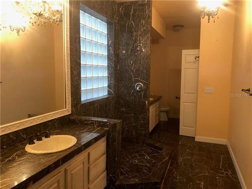 Tiny photo for 222 SAND KEY ESTATES DRIVE, CLEARWATER, FL 33767 (MLS # T3219956)