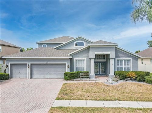 Main image for 29823 PRAIRIE FALCON DRIVE, WESLEY CHAPEL, FL  33545. Photo 1 of 50