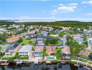Main image for 6305 SPOONBILL DRIVE, NEW PORT RICHEY,FL34652. Photo 1 of 33