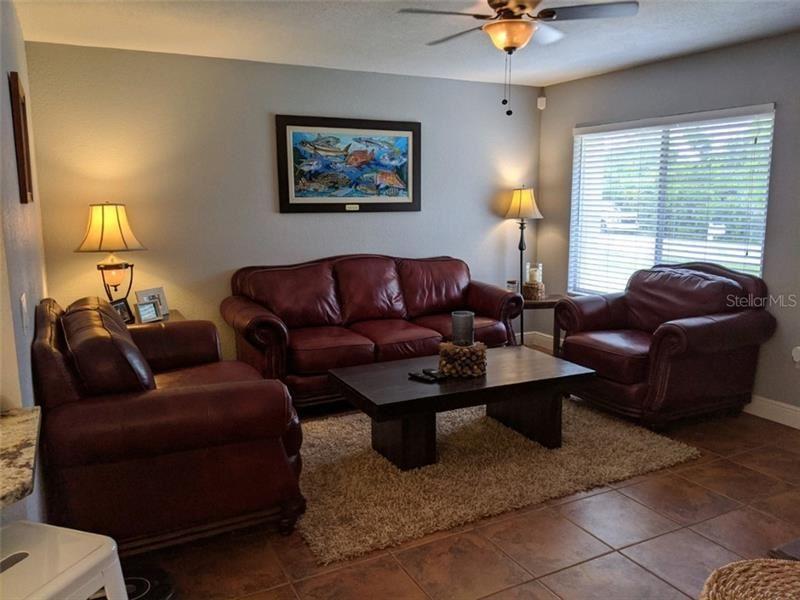 Photo of 9068 CASTLEHILL AVENUE, ENGLEWOOD, FL 34224 (MLS # D6112956)