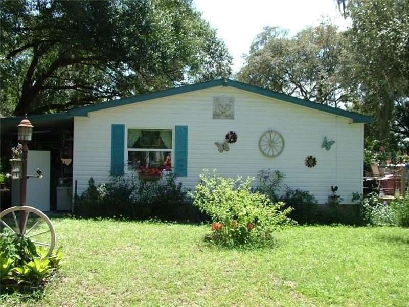 9996 SE 168TH PLACE, Summerfield, FL 34491 - #: G5032956