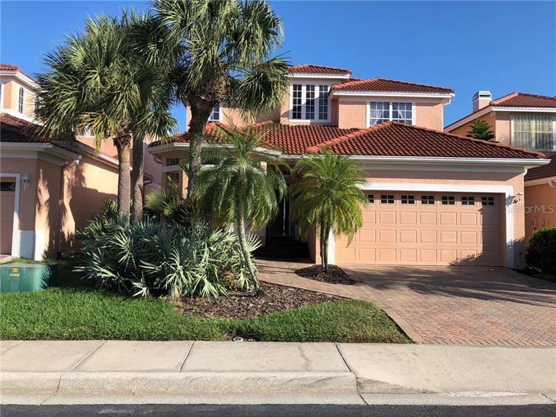 Photo for 222 SAND KEY ESTATES DRIVE, CLEARWATER, FL 33767 (MLS # T3219956)