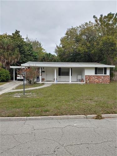 Photo of 2335 WALDEMERE STREET, SARASOTA, FL 34239 (MLS # A4460957)