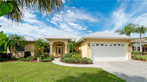 Photo of 14018 1ST AVENUE E, BRADENTON, FL 34212 (MLS # A4469957)