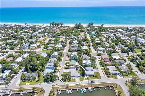 Photo of 408 74TH STREET, HOLMES BEACH, FL 34217 (MLS # A4504957)