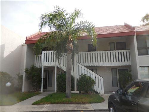 Photo of 1801 GULF DRIVE N #204, BRADENTON BEACH, FL 34217 (MLS # A4515957)