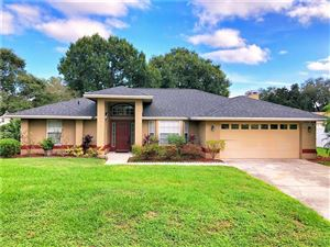 Photo of 5834 WINDWOOD DRIVE, LAKELAND, FL 33813 (MLS # L4911957)