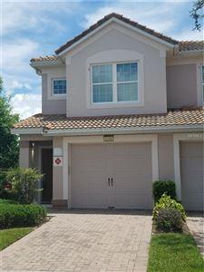 Photo of 1201 BELLA CARA COURT, CHAMPIONS GATE, FL 33896 (MLS # O5724957)