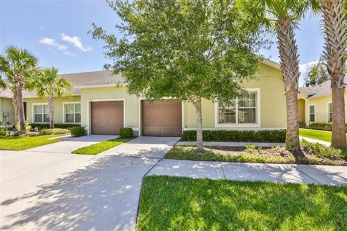Main image for 1703 TRAILWATER STREET, RUSKIN,FL33570. Photo 1 of 28