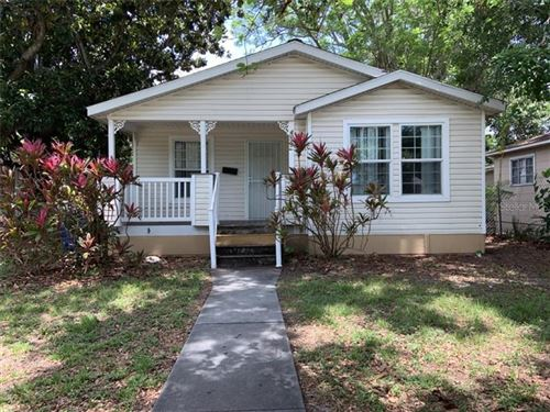 Main image for 4235 4TH AVENUE S, ST PETERSBURG,FL33711. Photo 1 of 13