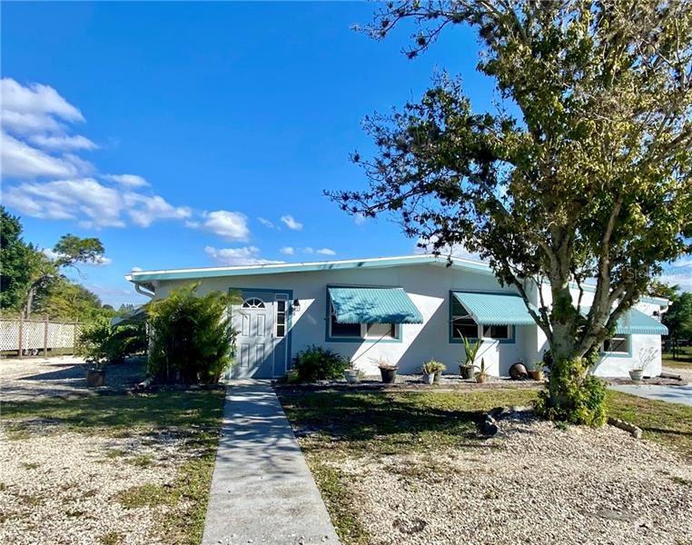 3314 EASY STREET, Port Charlotte, FL 33952 - #: C7431957