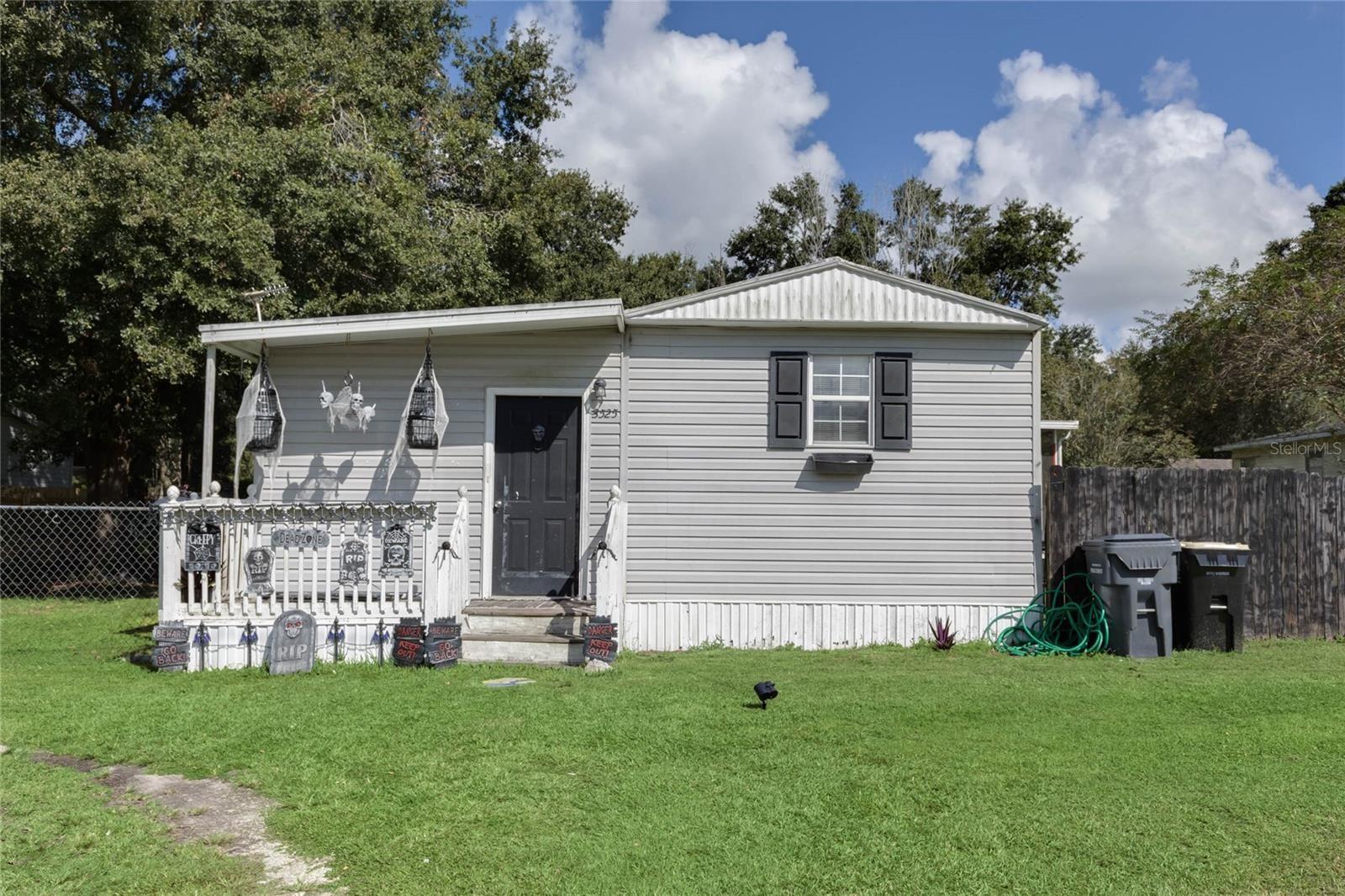 3525 VALLEY TRAIL, Lakeland, FL 33810 - #: L4925957