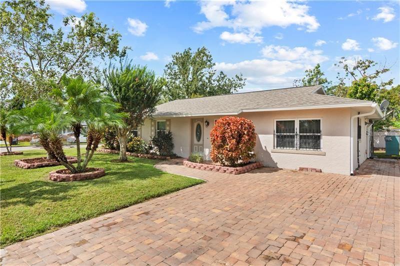 3948 GANDER COURT, Orlando, FL 32822 - #: O5891957