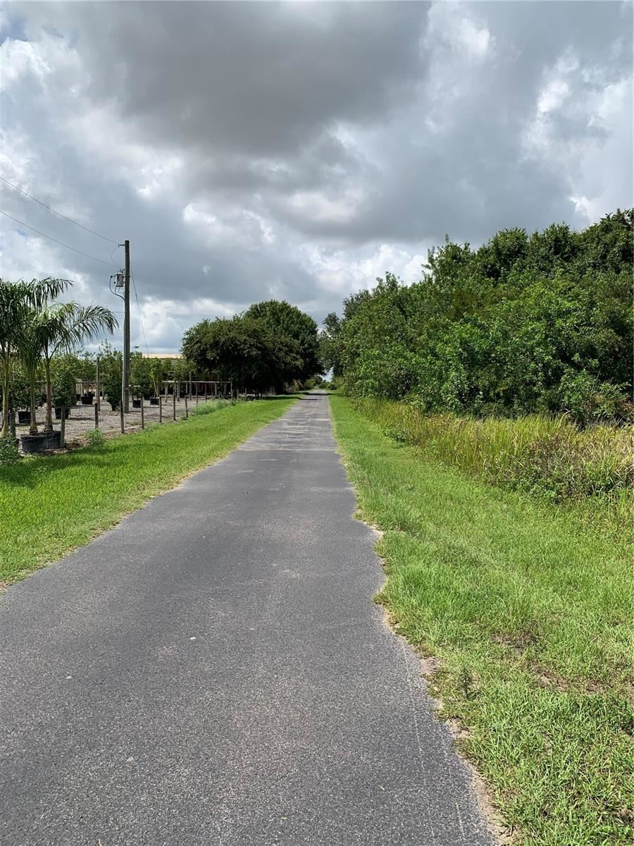 Photo of 15010 E STATE ROAD 64, BRADENTON, FL 34212 (MLS # R4904957)