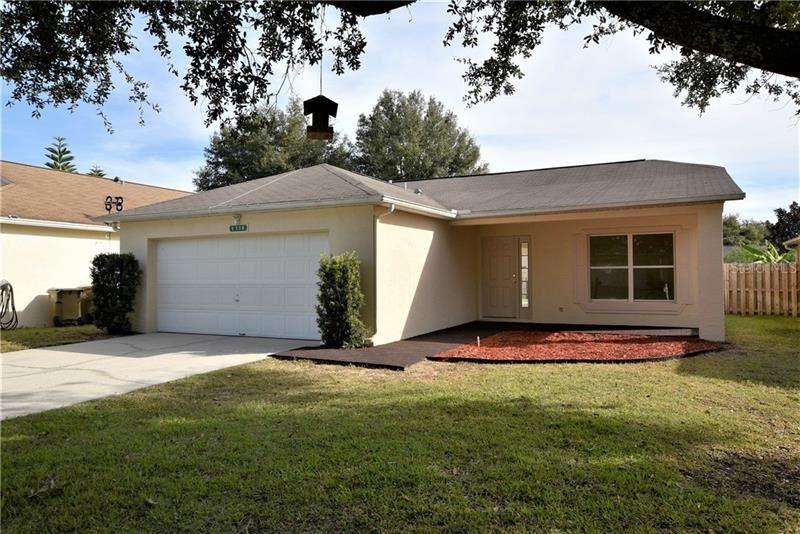 1114 Blackwood Way, Clermont, FL 34714 - #: S5026957