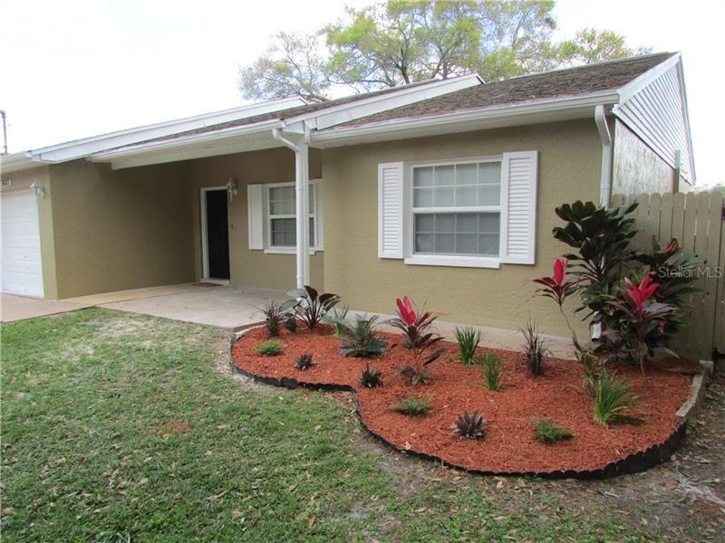 8007 N COOLIDGE AVENUE, Tampa, FL 33614 - #: T3227957