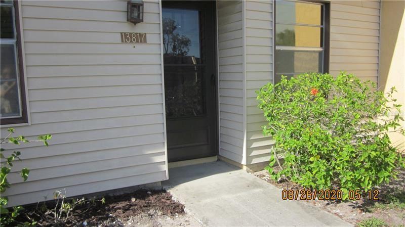 13817 MISSION OAKS BOULEVARD #B, Seminole, FL 33776 - MLS#: U8095957