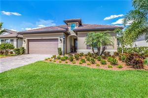 Photo of 16939 WINTHROP PLACE, LAKEWOOD RANCH, FL 34202 (MLS # A4448958)
