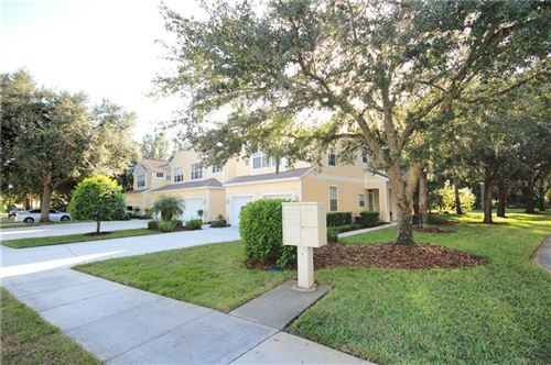 Photo of 6308 ROSEFINCH CT #103, LAKEWOOD RANCH, FL 34202 (MLS # A4452958)