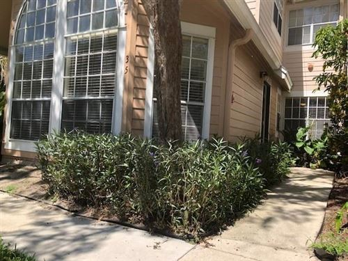 Photo of 605 YOUNGSTOWN PARKWAY #35, ALTAMONTE SPRINGS, FL 32714 (MLS # O5936958)