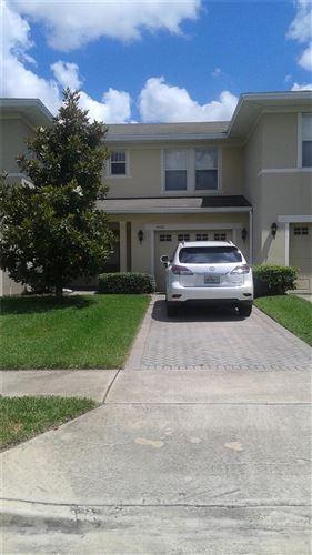Photo of 9733 TIRAMASU TRAIL, ORLANDO, FL 32829 (MLS # O5952958)