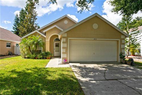 Photo of 2111 WHITE EAGLE STREET, CLERMONT, FL 34711 (MLS # O5979958)