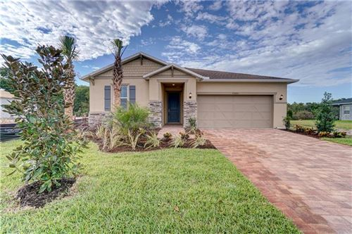 Photo of 14441 59TH CIRCLE E, BRADENTON, FL 34211 (MLS # T3197958)