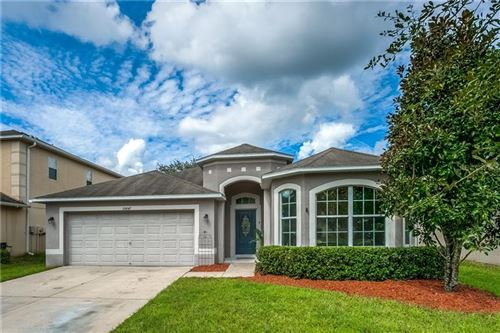 Photo of 18447 RED WILLOW WAY, LAND O LAKES, FL 34638 (MLS # T3260958)