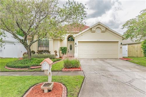 Photo of 13414 SUNVALE PLACE, TAMPA, FL 33626 (MLS # T3265958)