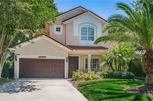 Main image for 3224 W HARBOR VIEW AVENUE, TAMPA, FL  33611. Photo 1 of 53