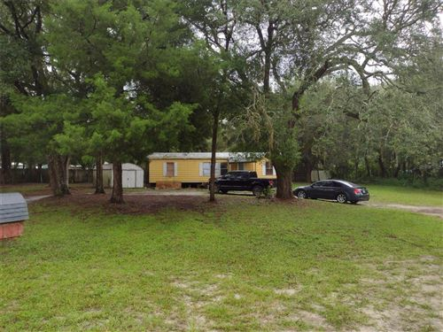 Photo of 34948 PUNCH ROAD, DADE CITY, FL 33523 (MLS # T3320958)