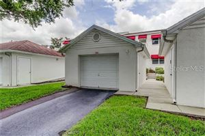Main image for 1440 WATER VIEW DRIVE W #202, LARGO,FL33771. Photo 1 of 29