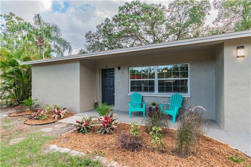 Main image for 604 W EMMA STREET, TAMPA,FL33603. Photo 1 of 42