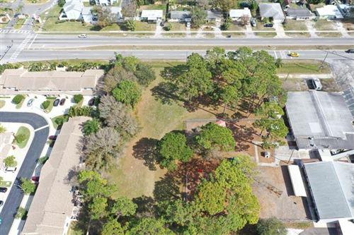 Photo of 9530 STARKEY ROAD, LARGO, FL 33777 (MLS # U8112958)