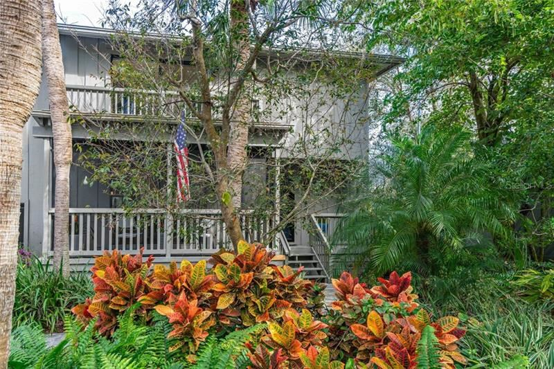 1499 LANDINGS LAKE DRIVE #29, Sarasota, FL 34231 - #: A4457958