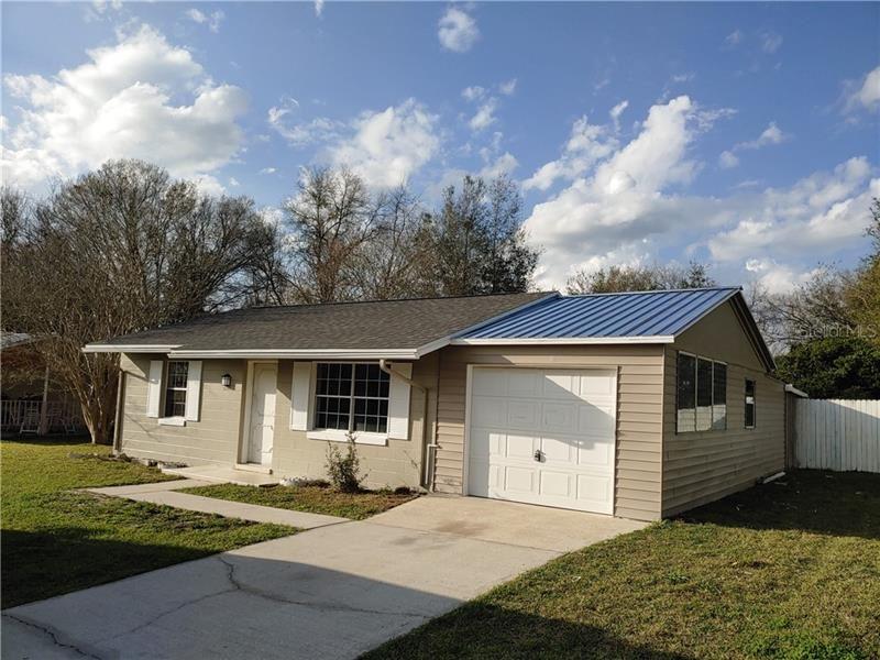 3691 SW 148TH PLACE, Ocala, FL 34473 - MLS#: A4497958