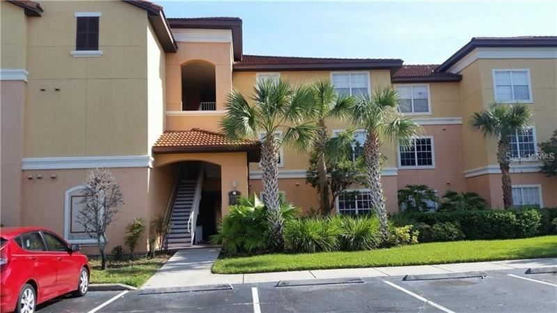 5451 VINELAND ROAD #2307, Orlando, FL 32811 - #: O5825958