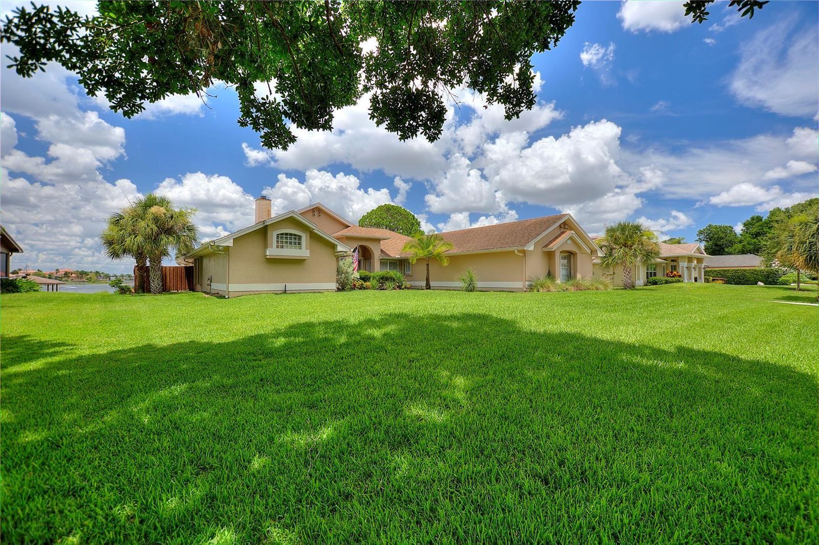 7645 POINTVIEW CIRCLE, Orlando, FL 32836 - #: O5963958